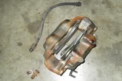 114 note original single crimp hoses