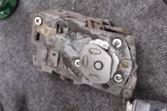 317 inner latch