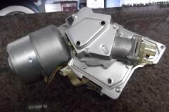 826 restored wiper motor