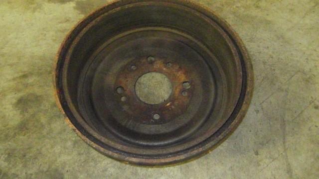 155 drum