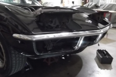 156 front end comping apart