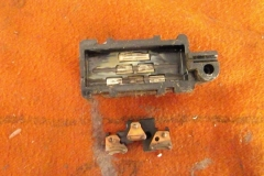 105 turn signal switch internals